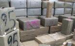 L'Algérie a failli être envahie par une autre «cargaison» de drogue