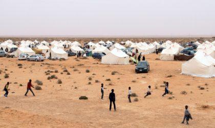 Libye: les autorités de Misrata et de Taouarga signent un accord de paix