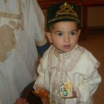 enfant circoncision