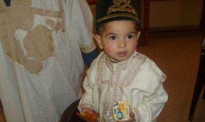 Mise en garde contre la circoncision des enfants hémophiles en extra-hospitalier