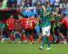 L'élimination de l'Allemagne réveille le souvenir de 1982 face à l'Algérie