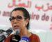 Le PT à Ould-Kaddour : «Vous insultez les compétences nationales !»