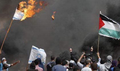 Ghaza: réunion d'urgence mercredi de l'Assemblée générale de l'ONU