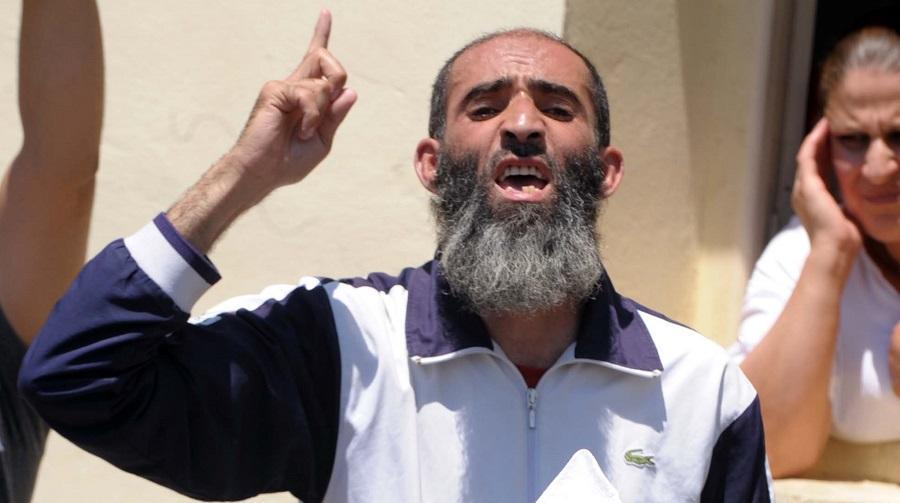 islamisme FIS