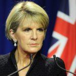 Australie transfert ambassade Tel-Aviv Jérusalem