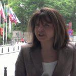 lila Lefèvre Union européenne