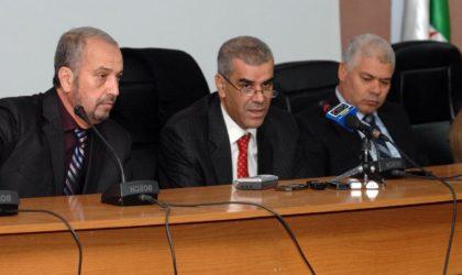 Affaire de la cocaïne : polémique entre les magistrats et les journalistes