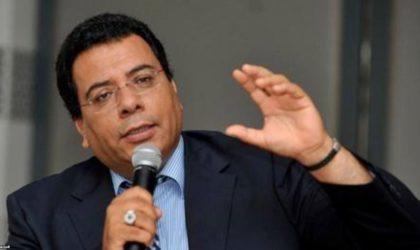 Du pillage culturel de l'Algérie au torpillage mémoriel contre l'Algérie