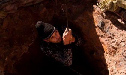 Maroc: deux nouveaux morts dans une mine clandestine de Jerada