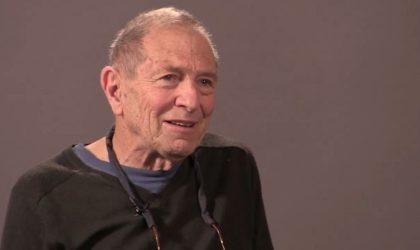 Afrique du Sud: le photographe anti-apartheid David Goldblatt décède à l'âge de 87 ans