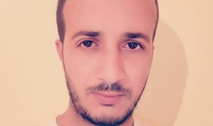 Merzouk Touati condamné à 7 ans de prison ferme
