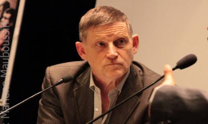 Le lobby sioniste se déchaîne contre Michel Collon et son site Investig'Action