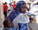 L'Algérie refuse d'ouvrir des centres de rétention de migrants clandestins