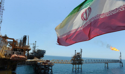 Washington appelle au boycott du pétrole iranien