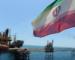 Washington appelle au boycott du pétrole iranien