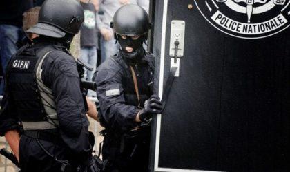 L'extrême-droite française veut passer à l'acte : musulmans en danger