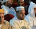 Mohamed Aïssa plaide pour une mosquée «politiquement neutre»
