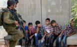 De quel droit les Palestiniens sont-ils chassés de leur terre ?