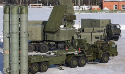 La Russie déploie une surveillance radar à basse altitude au-dessus de ses grandes villes
