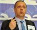 Sofiane Djilali appelle à combattre le «déshonneur» du 5e mandat