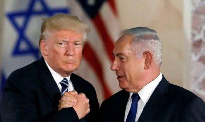 La laïcité pour vaincre le sionisme