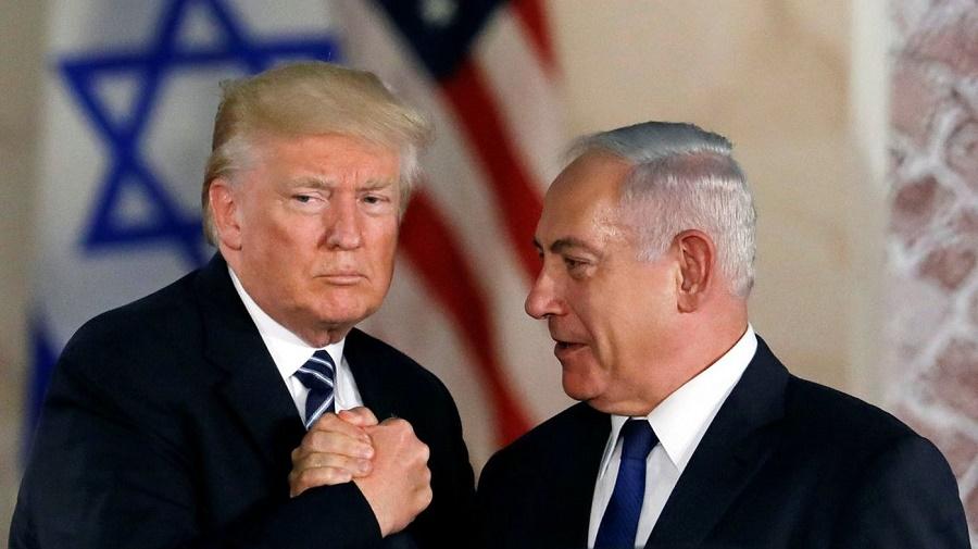 sionisme, religion, laïcité
