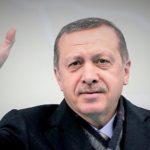 Erdogan opposition double scrutin