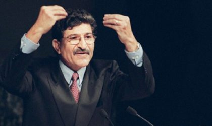 Libye: d'anciens hauts responsables sous Kadhafi seront libérés pour «raisons de santé»