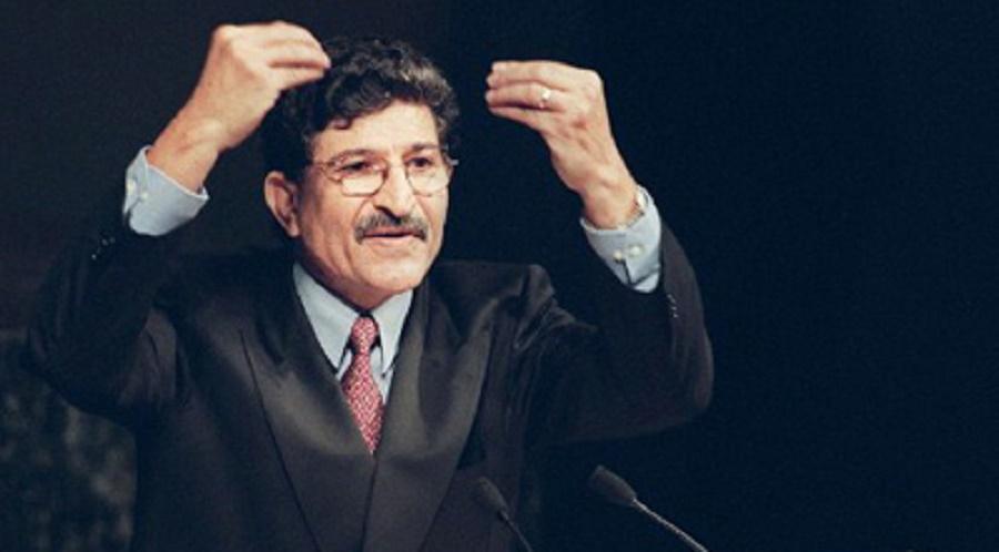 Libye hauts responsables libérés pour raisons de santé