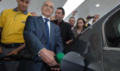 Assemblage de voitures en Algérie : bientôt de nouvelles taxes ?