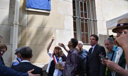 Contribution – Quand le sang algérien coulait sur les pavés de Paris en fête