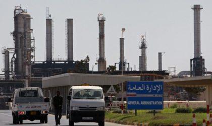 Libye: Paris, Rome, Londres et Washington rappellent à l'ordre les politiques