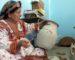 Tizi Ouzou : 8e édition du Festival de la poterie de Maâtkas