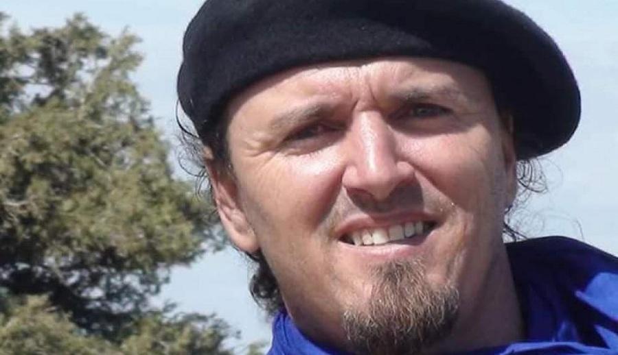 Salim Yezza