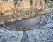 Un cachet national pour le 14e  festival de Djemila, début août