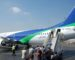 Tassili Airlines lance sa nouvelle desserte Oran-Strasbourg jeudi