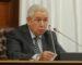 Le président du Sénat Abdelkader Bensalah appelle Bouteflika à la «continuité»