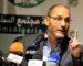 Ould Abbès répond à Makri: «Laissez l'ANP loin du jeu et des calculs politiques»