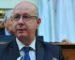 Raouya : «Le gouvernement algérien poursuivra ses réformes économiques»