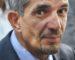 Le FFS dénonce une «cabale judiciaire» contre ses militants