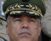 Gendarmerie nationale: Ghali Belkecir remplace officiellement Menad Nouba