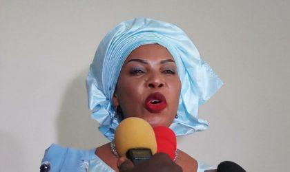 Présidentielle au Mali: 17 candidatures validées, 13 rejetées