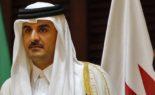 Financement du terrorisme : les preuves qui accablent le Qatar