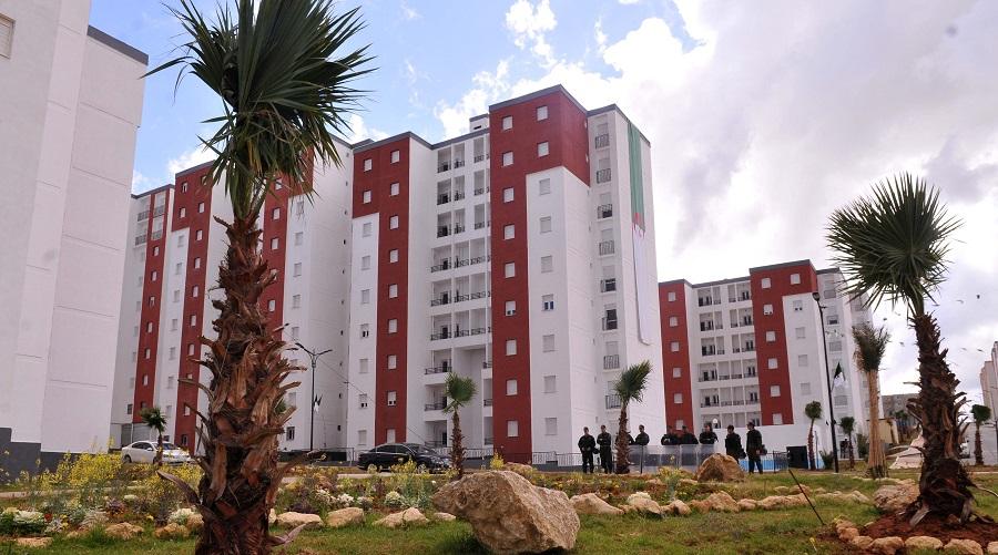 AADL Habitat