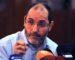 Ce que le président du MSP Abderrazak Mokri a dit sur son appel à l'armée