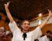 Tunisie : les islamistes font main basse sur une majorité de mairies