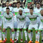 EN FIFA FAF sanction