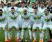 Pourquoi L'EN de foot risquerait-elle l'interdiction de participer à la CAN 2019