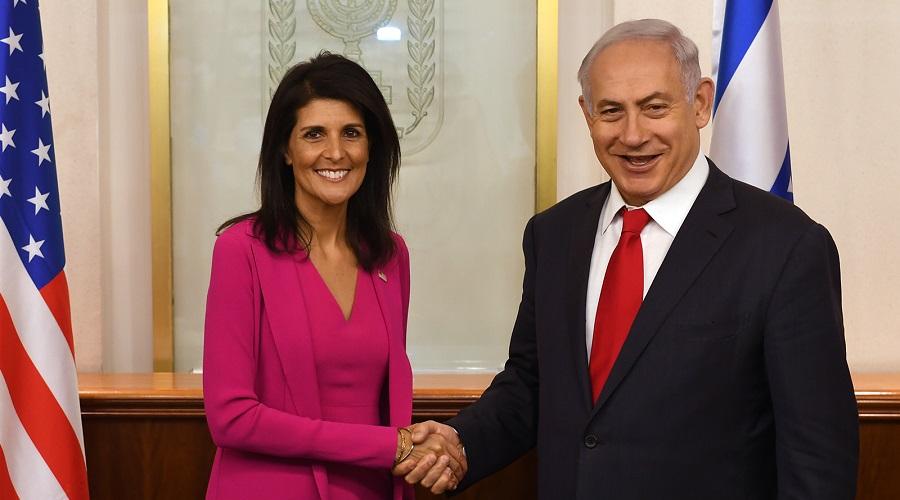 aide des pays arabes à la Palestine