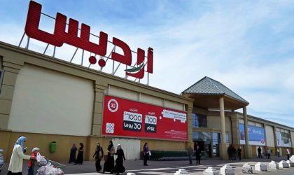 Pétition contre l'exclusion des femmes d'une piscine à Alger